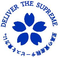 相続タックス総合事務所(200)