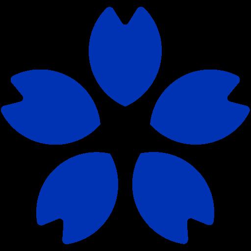 相続タックス総合事務所のロゴマーク